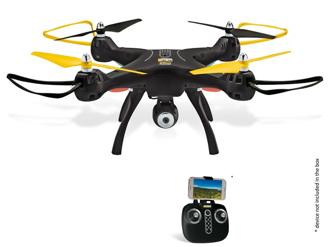 remote copter with camera with Products Brand Ultradrone on 32564139015 additionally Drone Cameras Fad Future Journalism Brands as well VR Drone NH 010 FPV WIFI Camera Mini Drone RC Quadcopter likewise Stock Illustration Drone Flying Air Quadrocopter Logo Icon Vector Illustration Image66564069 as well Jjrc H37 Foldable Pocket Selfie Drone Quadcopter Geediar 2 4g 4ch Elfie Mini Wifi Fpv Rc Quadcopter With High Hold Mode 0 3mp Selfie Camera.