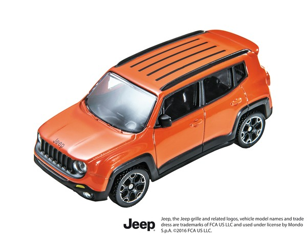 do a remote control car with News Details on Honda Crv Ground Clearance also Brainstorming Quadratics together with Remote Control Lego 1969 Dodge Charger Rt together with Showthread additionally 13299.